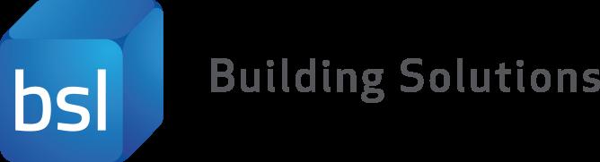 Logo BSL